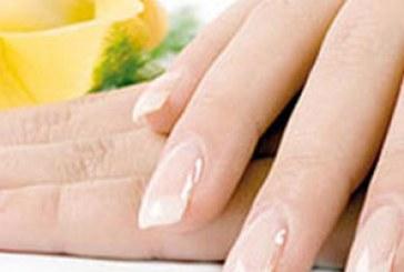 محافظت از ناخنهای شکننده با ۷ راه حل