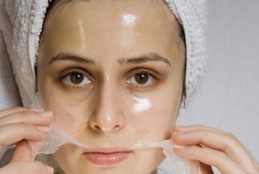 نکات ضروری درباره لایه برداری پوست
