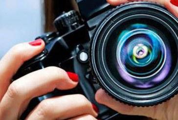از خریدهایتان عکس بگیرید و جایزه ببرید …