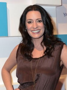 paget-brewster-at-yahoo-s-community-greendale-school-dance-at-sxsw-in-austin_1