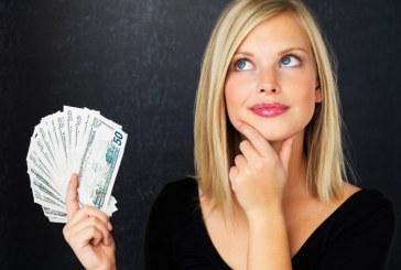 ثروت ۱۰ زن سوپر استار و سرشناس چقدر و از کجا آمده؟