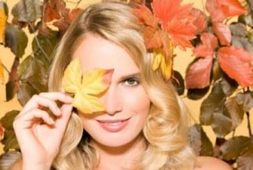 مراقبت از پوست در پاییز  – پاییز بهترین فصل ترمیم پوست
