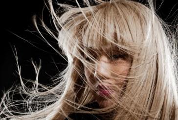 شش باور غلط در مورد حفظ سلامتی موهای شما