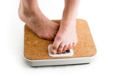 چهار روش برای کاهش وزن در پاییز و زمستان بدون رفتن باشگاه