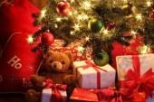 آداب و رسوم کریسمس و سال نو میلادی