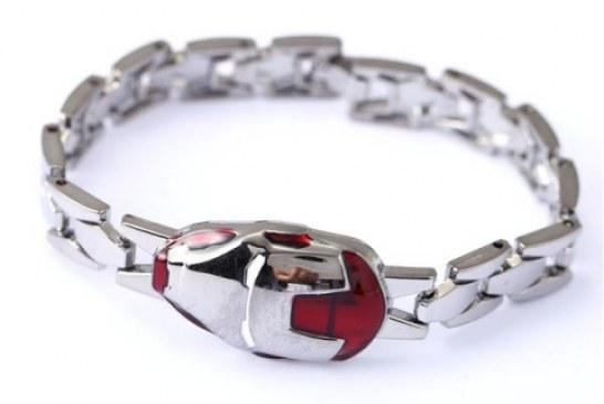 دستبند های جدید اَوِنجِرز قبل از کریسمس به بازار عرضه خواهند شد