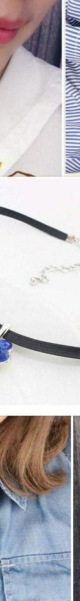 گردنبند چوکر چیست؟ آیا چوکر مفهوم بدی دارد؟ راهنمای کامل گردنبند های چوکر