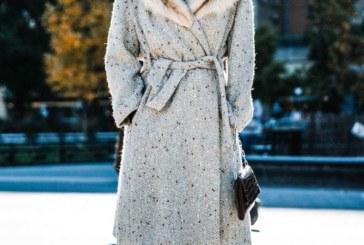 ست کردن لباس در زمستان امسال: از سرما لذت ببریم!