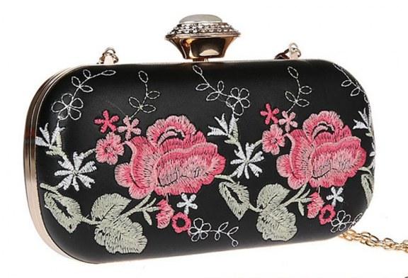 چرا باید کیف های کلاچ را انتخاب کنیم؟ کیف کلاچ چیست؟