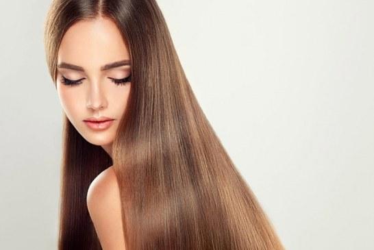 با گنجاندن این ۷ ماده غذایی در رژیم خود, پوست و موی خود را همیشه جوان و زیبا نگهدارید