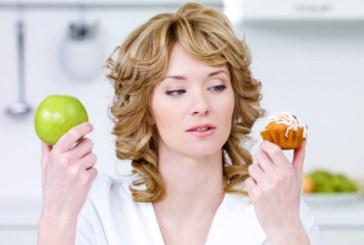 تاثیر خواب کافی بر رژیم غذایی و انتخاب خوراکیهای سالم!