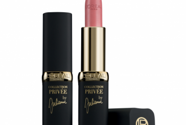 آرایش مگان مارکل و رژ لب هایی که در سال ۲۰۱۸ محبوب خواهند شد!