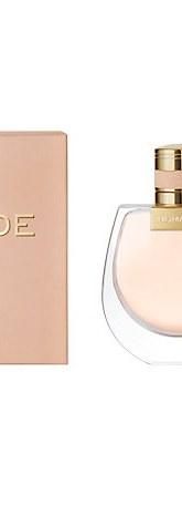عطر جدید NOMADE از برند Chloe: رایحه ای سبک و جذاب