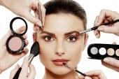 راز های زیبایی: یک راهنمای کامل برای میکاپ و آرایشی طبیعی