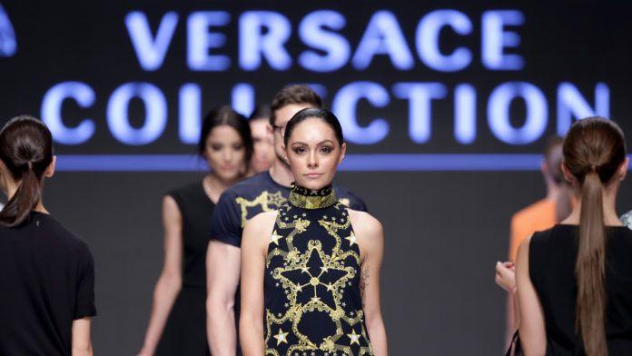 تصمیم جدید برند لوکس Versace: حیوانات را برای دنیای مد نمی کُشیم