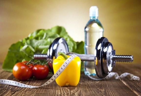 ۶ راه ساده برای ارتقا رژیم غذایی سالم