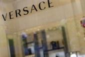 تصمیم جدید برند ورساچه Versace: دیگر حیوانات را برای دنیای مد نمی کُشیم