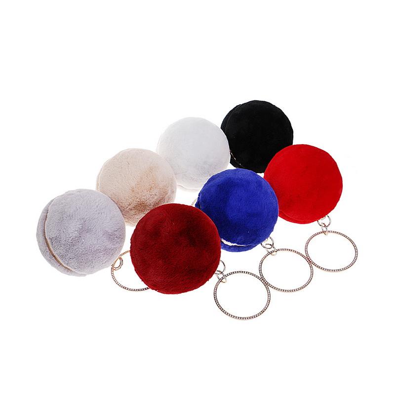 کیف مجلسی--کیف clutch bag-کلاچ (1)