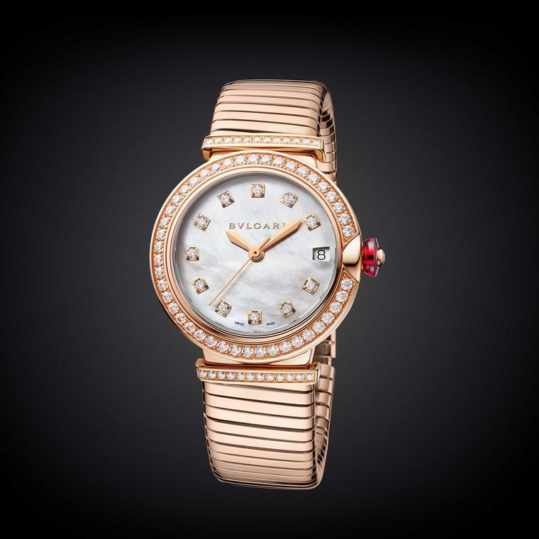 bulgari-lvcea-tubogas-33mm-stainless-steel-and-diamond-womens-watch-2018