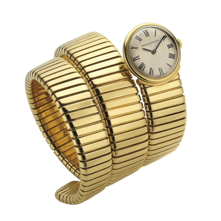 bulgari-tubogas-bracelet-watch-in-yellow-gold-circa-1955