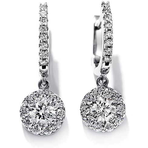 زیورآلاتی از جنس الماس