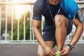 چگونه موسیقی می تواند به شما کمک کند تا بیشتر ورزش کنید؟