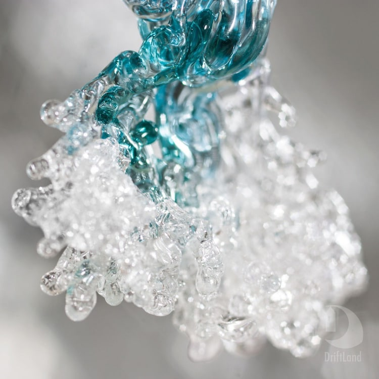 wave-glass-jewelry-driftland-16