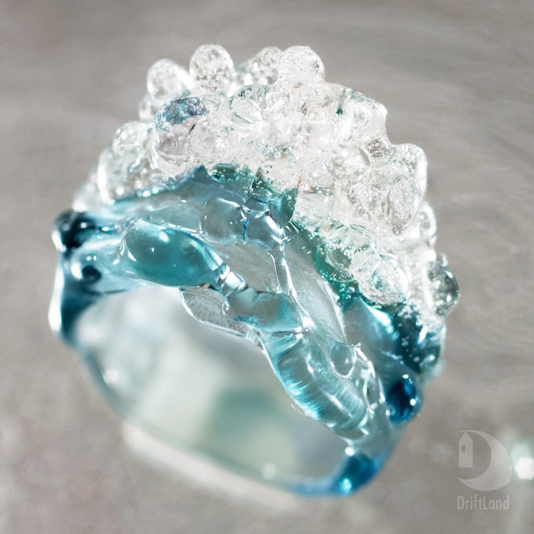 wave-glass-jewelry-driftland-9