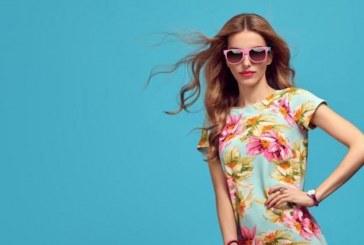 لباس ها و زیورآلاتی که در گرمای تابستان به شما احساس راحتی می بخشند!