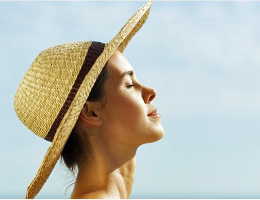 نکاتی مهم و کلیدی برای مراقبت از پوست در فصل تابستان
