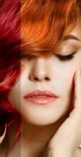 آموزش نکات بسیار مهمی که قبل از استفاده از رنگ موهای L'Oréal باید به آن ها توجه کنید!