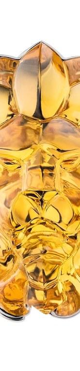 معرفی جدیدترین کلکسیون زیورآلات گران قیمت برند Chanel: زیورآلات شیر نشان Chanel
