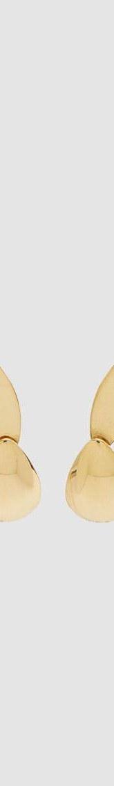گوشواره های آویزی و چندلیر مهمان کریسمس امسال