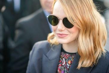 معرفی رنگ موهای مد سال ۲۰۱۹ – کدام رنگ ها مو سال ۲۰۱۹ ترند خواهند بود؟