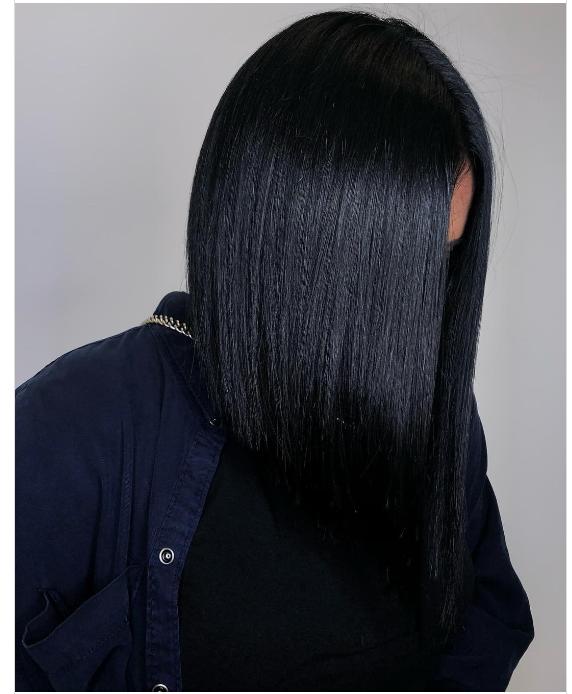 معرفی رنگ موهای مد سال ۲۰۱۹
