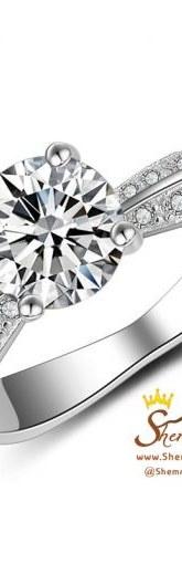 برای خرید یک انگشتر شیک به چه نکاتی باید توجه کنیم؟