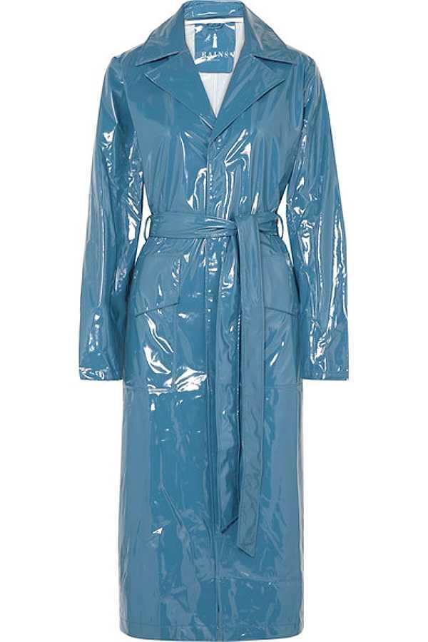 بررسی لباس های مد زمستان ۲۰۱۹