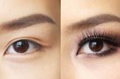 ۳ ترفند ساده آرایشی که شما باید بدانید!