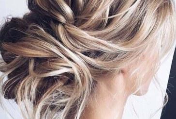 مدل موهایی که می توانند در گرمای تابستان، شما را از کوتاه کردن موهایتان منصرف کنند!