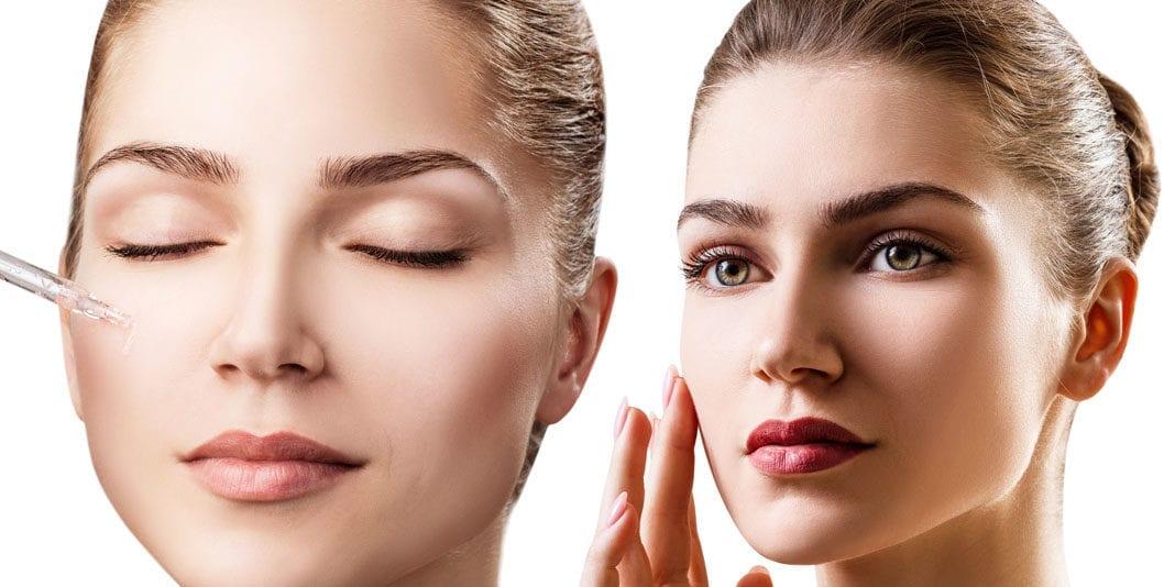 معرفی پنج نکته ی مهم برای ارتقای آرایش چشم