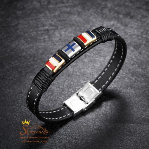 دستبند پرچم
