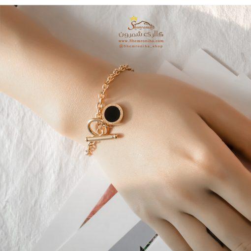 دستبند بولگاری