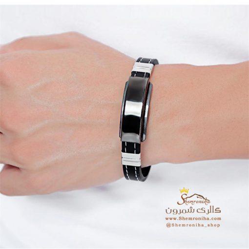 دستبند مردانه / زنانه
